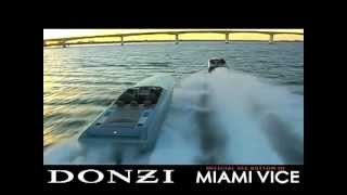 getlinkyoutube.com-Donzi Miami Vice Trailer and Promo - Jay Z & Linkin Park Numb Encore