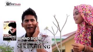 LAGU BERGEK TERBARU 2017 -  SEKEN HENG ( FULL HD ) ACEH
