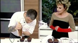 getlinkyoutube.com-Chef desvenda segredos do cupcake - Globo TV.mp4