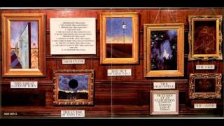 getlinkyoutube.com-ELP - Pictures At An Exhibition (full album)