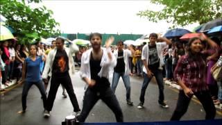 getlinkyoutube.com-Rain Dance Pista, Local Boyz and Balam Pichkari