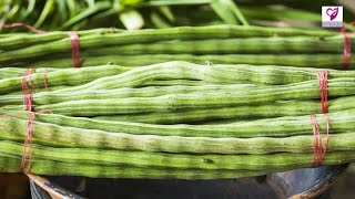 सहजन के फायदे | Benefits Of Drumsticks | Health Tips In Hindi