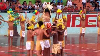 getlinkyoutube.com-Danza ritual indígena