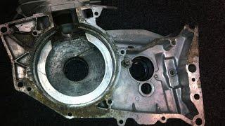 getlinkyoutube.com-Jawa 350 tuning part 1