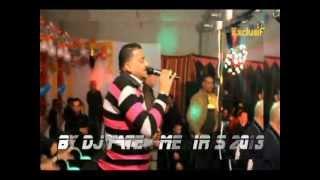 getlinkyoutube.com-CHEB ADJEL LIVE RAS EL OUAD 2013