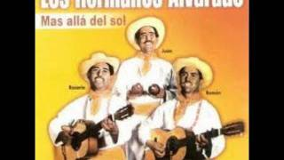 """getlinkyoutube.com-Mini concierto de """"Los Hermanos Alvarado"""""""