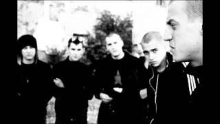getlinkyoutube.com-Миша Маваши - Правельный трек