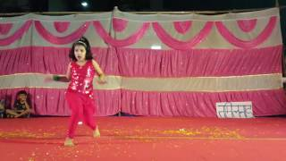 getlinkyoutube.com-Arayna solo dance performance kala chashma