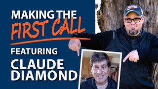 getlinkyoutube.com-Making That First Seller Call – Here's What to Say »  Claude Diamond