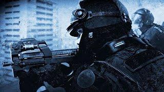 getlinkyoutube.com-CS:GO - So gut ist der Shooter inzwischen geworden!