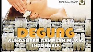 getlinkyoutube.com-Ujang Suryana: Degung Sundanese Music for Spa and Relaxation