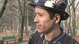 getlinkyoutube.com-Super interviu in Chisinau  2