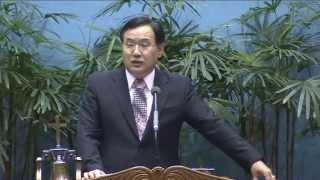 김서택 - 하나님 앞의 자랑 ( 고린도전서 1장 22-31 )