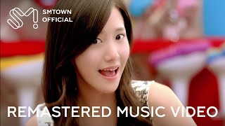 getlinkyoutube.com-Girls` Generation(소녀시대) _ Gee _ MusicVideo