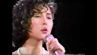getlinkyoutube.com-원준희 - 사랑은 유리같은 것 (1989)