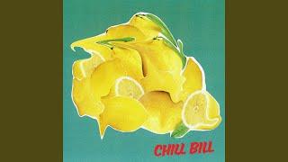 getlinkyoutube.com-Chill Bill
