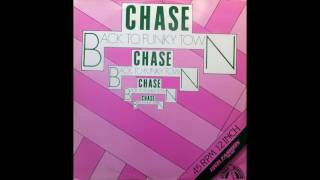 getlinkyoutube.com-Chase - Back to Funky Town (12')