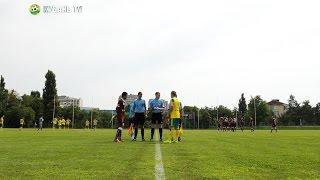 "getlinkyoutube.com-""Кубань-М"" - ""Рубин-М"". 1:0"