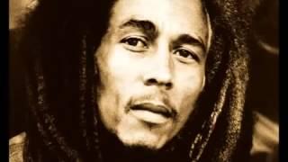 getlinkyoutube.com-Bob Marley   exitos