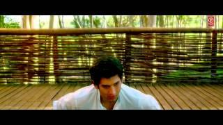 Garry Sandhu - Tanha [2013] [Full Song] - Latest Punjabi Songs