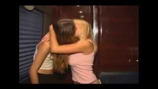 getlinkyoutube.com-Girls Gone Wild Girls Kissing