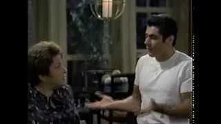 Jason Bateman - Some of My Best Friends (full pilot episode) 2001