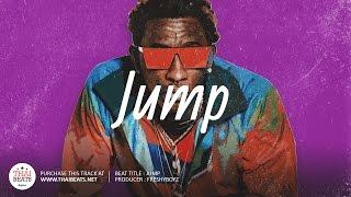 getlinkyoutube.com-[FREE] Young Thug Type Beat 2017 - Jump (Prod. FreshyBoyz)