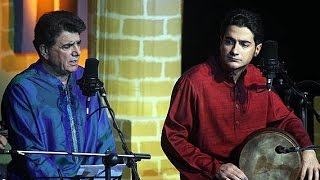 getlinkyoutube.com-کنسرت استاد شجریان در کردستان عراق ۱۳۸۷ - Shajarian in Kurdistan