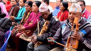 getlinkyoutube.com-साझा सवाल अंक ४८१ : विकास बारे बहस - तानसेन, पाल्पा