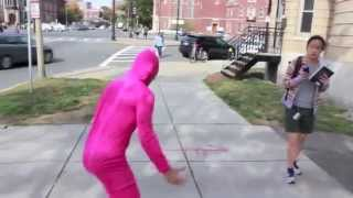 getlinkyoutube.com-BEST OF PINK GUY