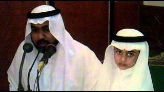 """getlinkyoutube.com-تكبيرات العيد للمؤذن """" عماد علي إسماعيل """""""