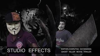 getlinkyoutube.com-GHOST KILLER 2015 MOVIE TRAILER HD