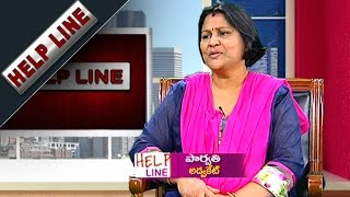 getlinkyoutube.com-Discussion on Human Relations in Our Society || Helpline || Vanitha TV