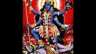 getlinkyoutube.com-Mahakali aarti