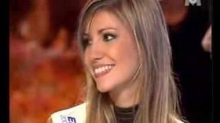 Alexandra-Rosenfeld-Miss-France-2006-UPSKIRT-chez-Fogiel- width=