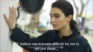 "getlinkyoutube.com-Kara Para Ask Trailer 1 Episode 42 ""English subtitles"""
