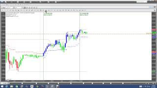 Nadex-Scam-Reports-Binary-Options-Rip-Off-Reports-Programmed-Trading width=