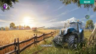 getlinkyoutube.com-Farming simulator 16 hack