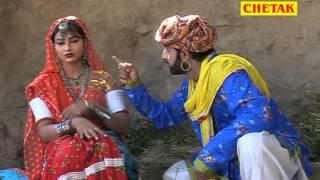 getlinkyoutube.com-Salasar Bhajan Mhara Salasar Jawan Dhok Lagawa Gathjoda Syu Rani Rangili,Laxman Singh Rawat Chetak C