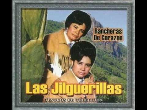 Busca Otro Amor de Las Jilguerillas Letra y Video