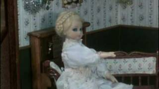 "getlinkyoutube.com-""Tottie - The Story of a Doll's House"" 1980's animated series now available on DVD"