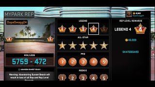 getlinkyoutube.com-NBA 2K16 First Legend 4 Cuhhh!!!