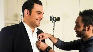 getlinkyoutube.com-طنز خنده دار احسان علیخانی - حتما ببینید