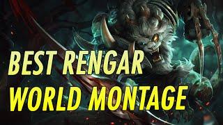 getlinkyoutube.com-BEST RENGAR WORLD MONTAGE