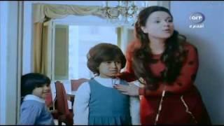 getlinkyoutube.com-فيلم الحب فى طريق مسدود - Alhob Fi Tarik Masdod (كامل - جودة عالية)