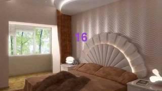 getlinkyoutube.com-album decoration platre marocain abd ennassir morki +212640532769