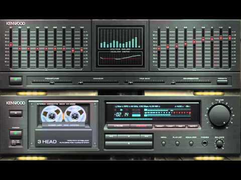 Shining Star - 80s,Retro(Italo Disco)