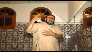 getlinkyoutube.com-تعلم كيف تغتسل من الجنابة في أقل من ربع ساعة : عبد الله  نهاري