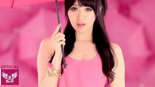 getlinkyoutube.com-[DANCE VER] GIRL'S DAY(걸스데이) - FEMALE PRESIDENT(여자대통령)