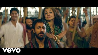 getlinkyoutube.com-Matru Ki Bijlee Ka Mandola Remix - Vishal Bhardwaj | Anushka Sharma, Imran Khan